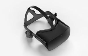 Oculus-Rift-3